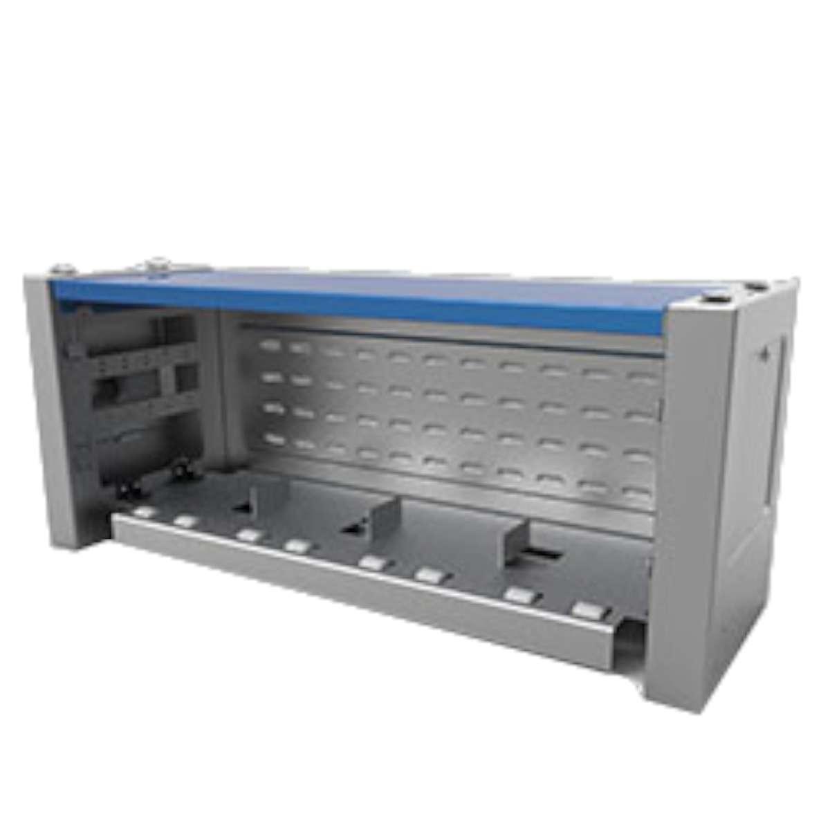 Home Energy Storage System Series Maxdura Battery