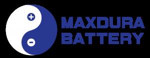 Maxdura Battery